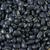 czarna fasola