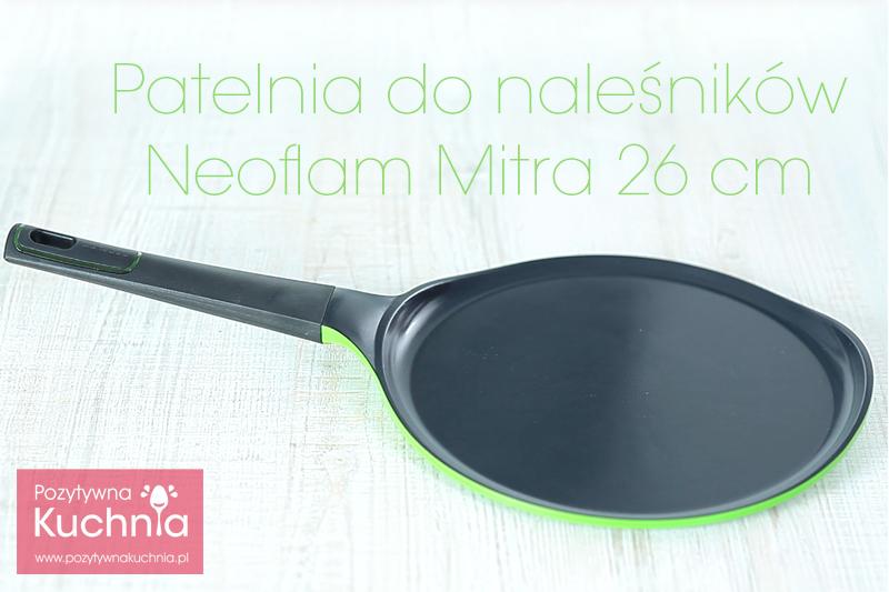 patelnia-do-nalesnikow-neoflam-mitra-26-cm