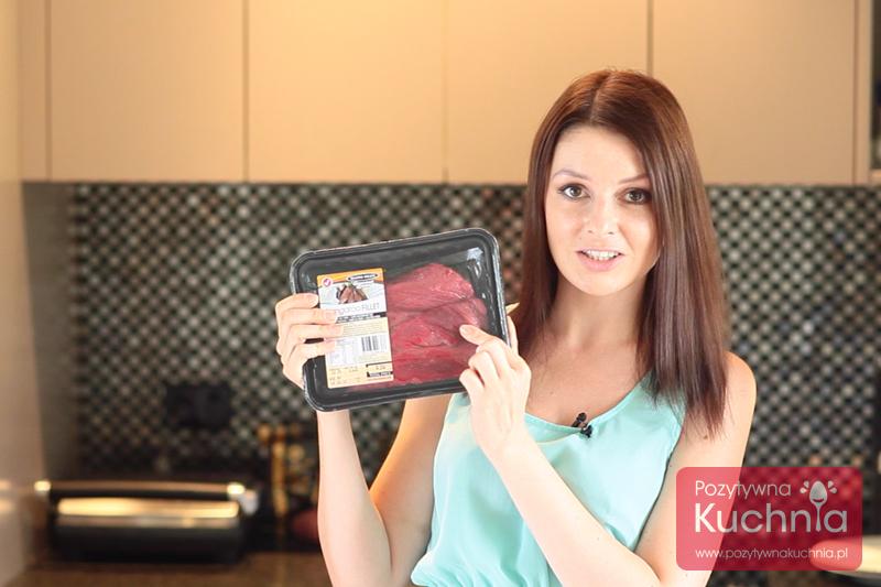 Mięso z kangura