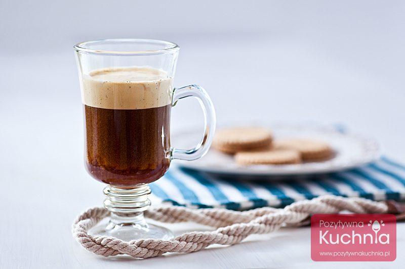 Kawa po kapitańsku