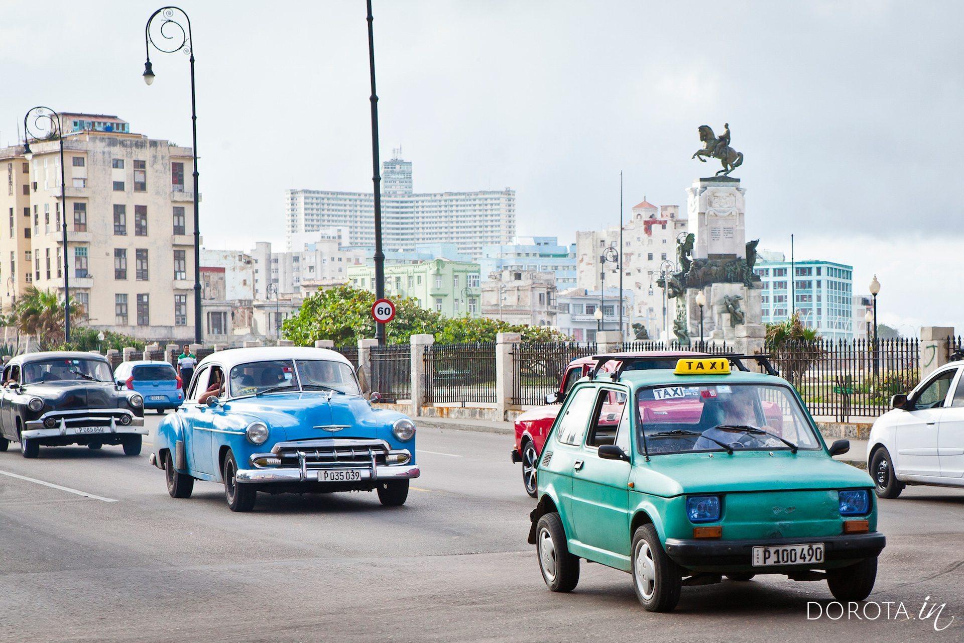 Randki Havana Kuba