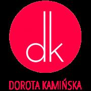 Dorota Kamińska – Sklep